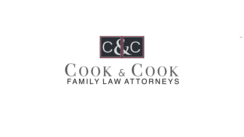 business law cook vs cook The cook islands banking system the law relating to cook islands banking, the obtaining of a banking license and banking confidentiality is contained in the offshore banking act 1981 and the banking act 2003.