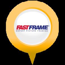 Fast Frame