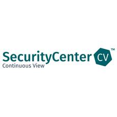 SecurityCenter™
