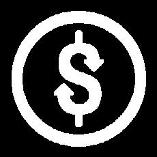 Taxes et subventions