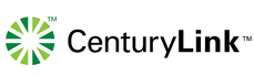 CenturyLink (Level3)