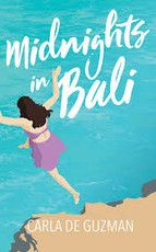 Midnights in Bali - Php 199