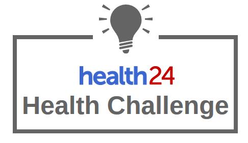 QUIZ: Top 30 true or false health questions of 2017 | Health24