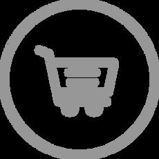 Sales / Marketing