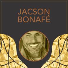 Jacson Bonafé