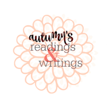 Autumn's Readings and Writings