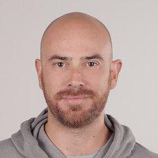 David, Co-CEO