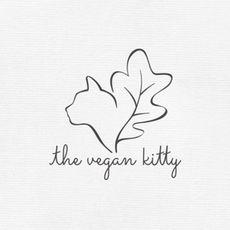The Vegan Kitty