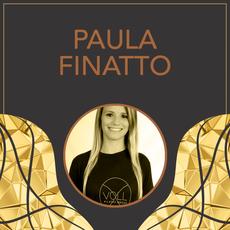 Paula Finatto