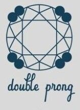 Double Prong