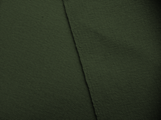 $90USD USA 18oz Selvage Duck Canvas Olive Drab
