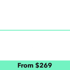 4 Bubbles for 1.5 Hours