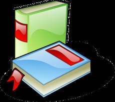 Biblioteken