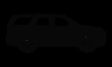 SUV/Van