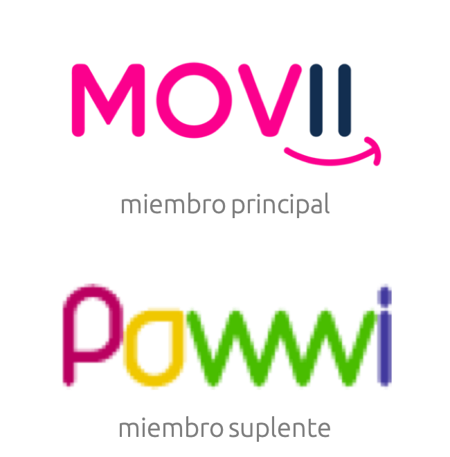 """Picture for choice """"Movii (p) + Powwi (s)"""""""