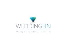 WeddingFin