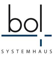 bol Systemhaus