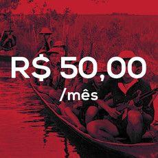 R$ 50