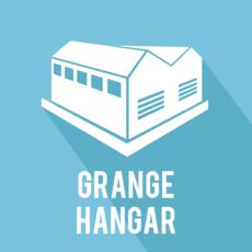 Grange / Hangar