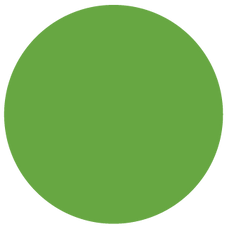 Olivgrön (RAL 6013)