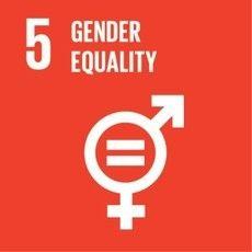 Gender Quality