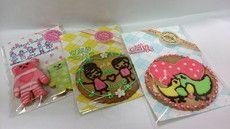 客制化公版-彩繪糖霜餅乾DIY材料包