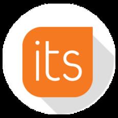 A learning platform