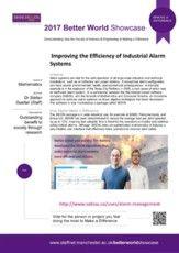 Stefan Guettel - Research Impact