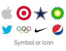 Symbol or Icon