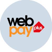 Webpay Plus