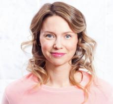 Laura Pääkkönen, Bonfire