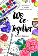 We Go Together - P 200