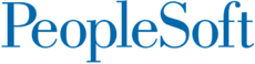 Oracle PeopleSoft