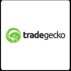 Trade Gecko Inventory Management
