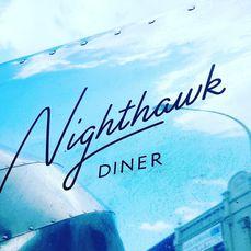 Nighthawk: Burgers