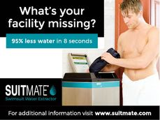 Extractor Corp (Suitmate)