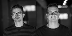 Comment une startup interne peut stimuler l'agilité technologique d'une agence. Par Francis Côté et Gabriel Robert