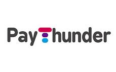 Pay Thunder