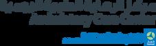 Ambulatory Care Center (ACC)
