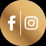 Facebook | Instagram