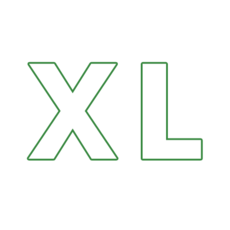 Extra Large (750 avg. calories) - 40 MEALS