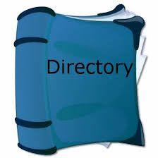 Pirongia Village Directory