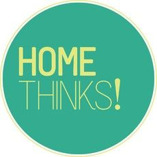 Homethinks