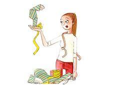 De todo: Talleres DIY, cursos de cocina, baile…