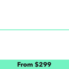 10 Bubbles for 1 Hour