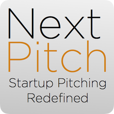 Startup#1