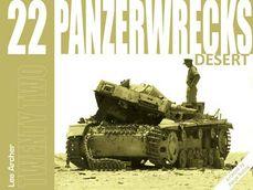 Panzer III + Kiwi