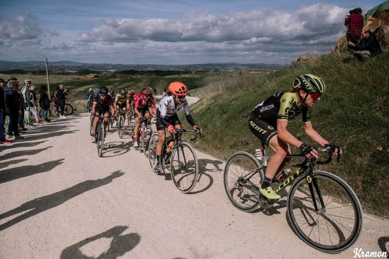 The CyclingTips Weekly Quiz   2  e4a4ff607