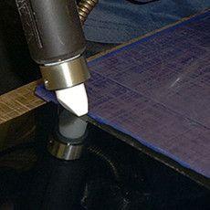 RF Heat Sealing