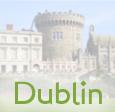 EazyCity Dublin